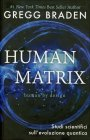 Human Matrix