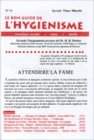 La Bon Guide de l'Hygienisme - Numero 54 - Speciale Virus/Microbi