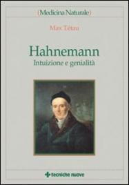 Hahnemann