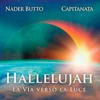 Hallelujah - La Via Verso la Luce