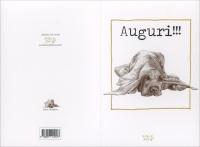 Happycard - Auguri!!!