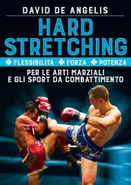 Hard Stretching (eBook)