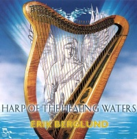 Harp of the Healing Waters