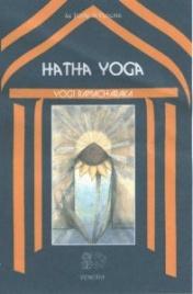 Hatha Yoga (eBook)