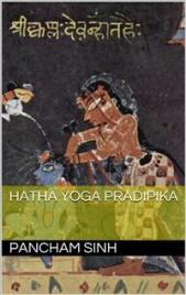 Hatha Yoga Pradipika (eBook)