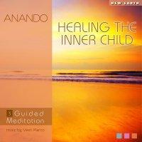 Healing the Inner Child - Guided Meditation 3