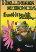 Hellinger Sciencia - Volume 1