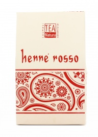 Hennè Rosso Indiano