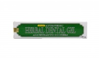 Herbal Dental Gel all'estratto di Neem
