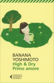 Il giardino segreto banana yoshimoto libro - Il giardino segreto banana yoshimoto ...