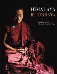 Himalaya Buddhista