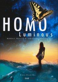 Homo Luminous