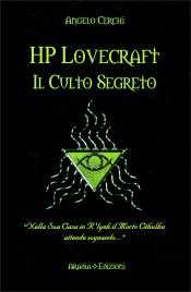 HP Lovecraft - Il Culto Segreto
