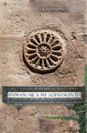 Humani Nil a Me Alienum Puto (eBook)