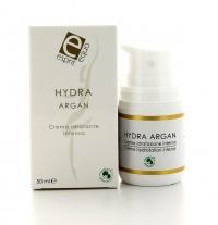 Hydra Argan - Crema Idratazione Intensa