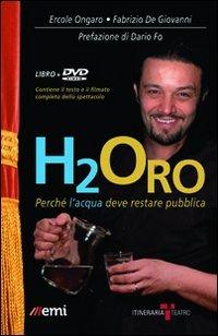 H2Oro