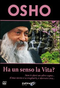 Ha un Senso la Vita? (Video Discorso in DVD)