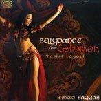 Habibi Hayati - Bellydance from Lebanon