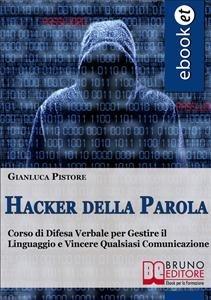 Hacker della Parola (eBook)