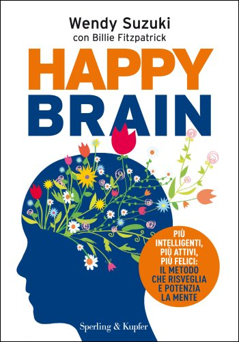 Happy Brain (eBook)