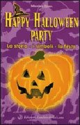 Happy Halloween Party