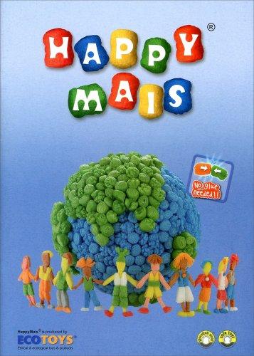 Happy Mais Album
