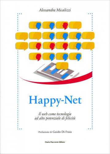 Happy-Net