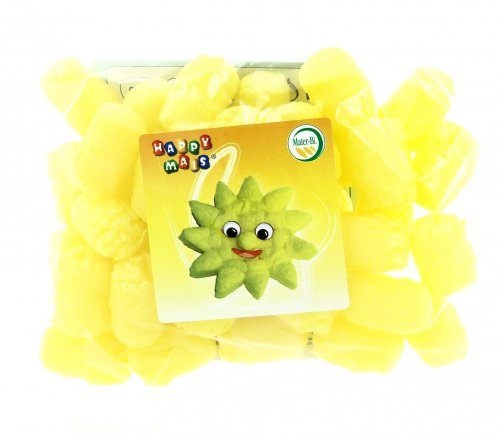 Happy Mais Mini Set - Sole