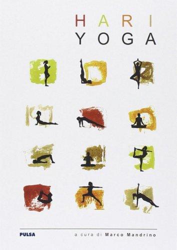 Hari Yoga (eBook)