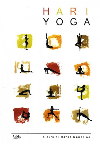 Hari Yoga