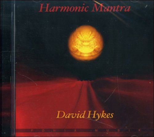 Harmonic Mantra