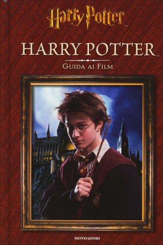 Harry Potter - Guida ai Film