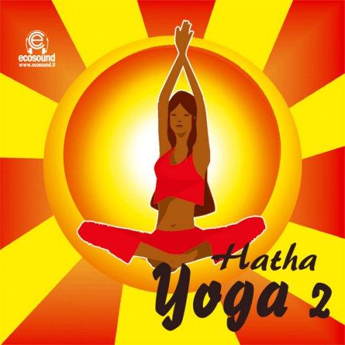 Hatha Yoga 2 - CD