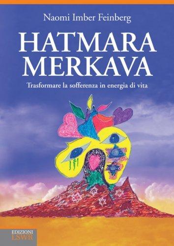Hatmara Merkava (eBook)