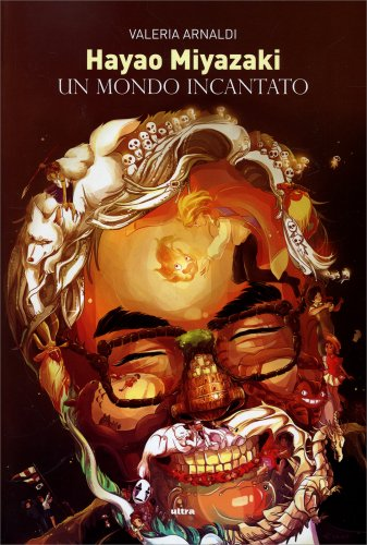 Hayao Miyazaki: Un Mondo Incantato