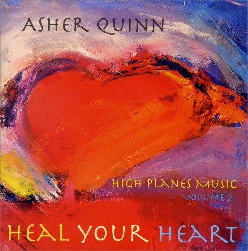 Heal Your Heart - Volume 2