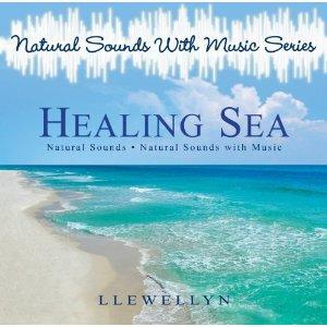 Healing Sea