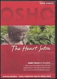 The Heart Sutra (CD audiobook mp3 in inglese)