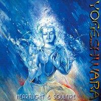 Heartlight & Soulfire