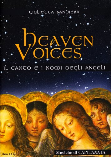 Heaven Voices