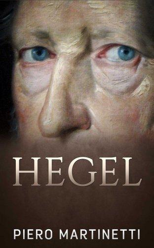 Hegel (eBook)