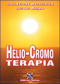 Helio-Cromo Terapia
