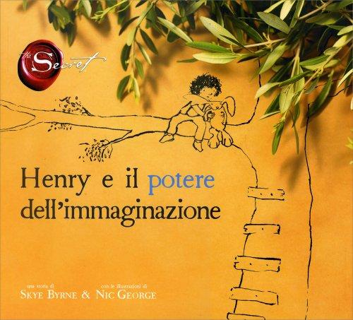 Henry e il Potere dell'Immaginazione