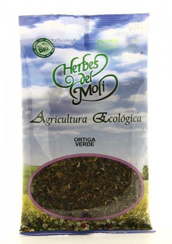 Herbes Del Moli - Ortica Bio