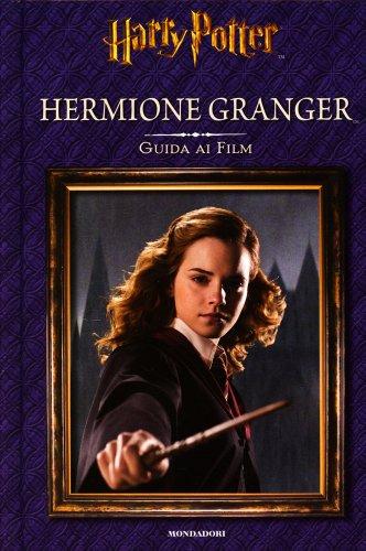 Hermione Granger - Guida ai Film