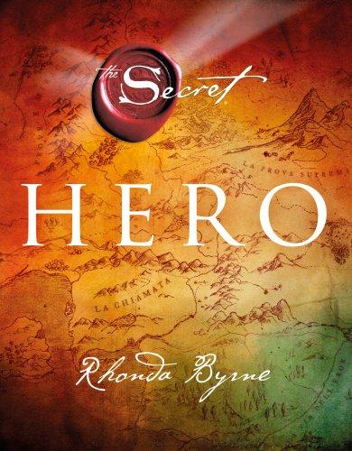 Hero (eBook)