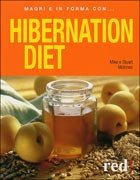 Hibernation Diet