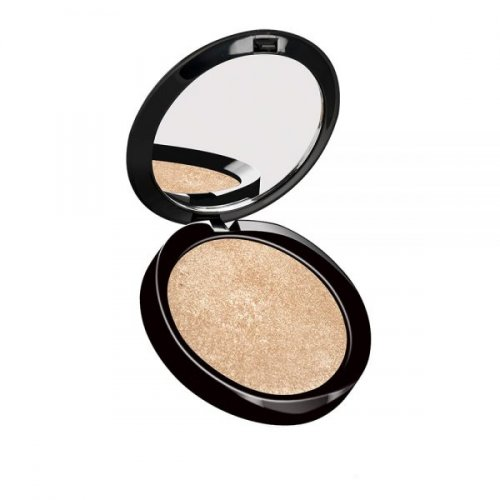 Illuminante Viso - Resplendent Highlighter