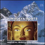 Himalaya Roots