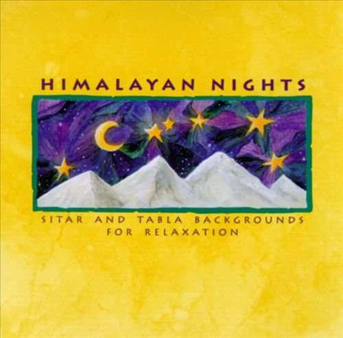 Himalayan Nights